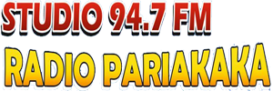 RADIO PARIAKAKA